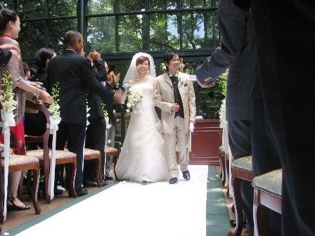 ぐっこく結婚式02