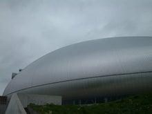 「試される大地北海道」を応援するBlog-札幌ドーム