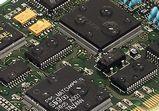 電子基板の防湿コーティングに最適