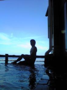 癒し王フジがツルツル美肌になる本物の温泉を紹介!温泉パワーで健康&綺麗に-網11