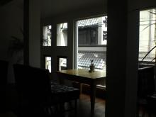 mArk窓