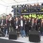 2008年 白楊祭