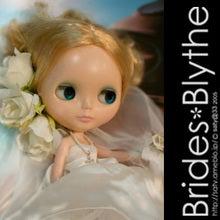 Brides*Blythe