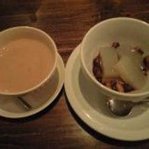 カフェマメヒコ