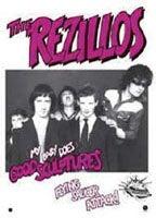 rezillos poster1