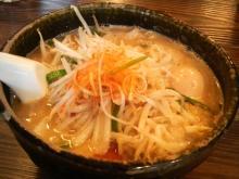 HIKAKIN Official Blog-くるり 味噌ラーメン