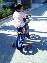 自転車大好き☆