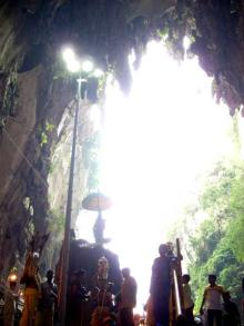 0801tp15洞窟