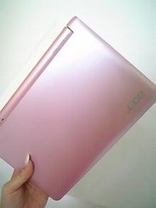 桃華絵里(ももえり)オフィシャルブログpowered by Ameba-081211_171215.jpg