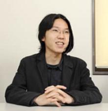 経費削減テンプラス社長日記-岡本