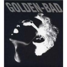 君、ちょっとCD棚の整理を手伝ってくれないか。(仮)-goldenbad