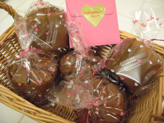 2008 st.valentine'sday