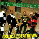 Critical_Beatdown