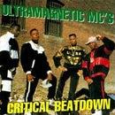 Critical_Beatdown