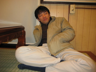 KINOKO Weblog@群馬