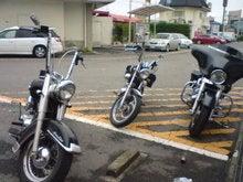 バイク乗り♪けいぽんのブログ(ついでにグルメ・時々ドライブ)-080511_1004~02_0001.jpg
