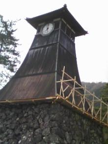 2008.3.30.01