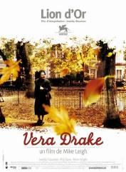 vera_drake_ver4