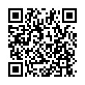 上生桃瑚official blog ♪素☆桃BLOG♪-QR_Code-1.jpg
