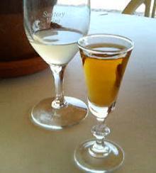 山梨(ワイン)