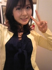 南乃花オフィシャルブログ「なのはーと」-090129_170703.jpg