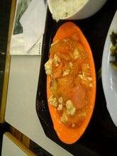 西紅柿蛋煮
