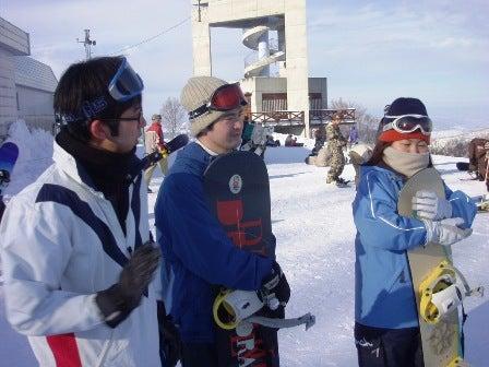 下スキー2007_4