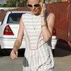 ケイト・ボスワース 2008年4月~の画像