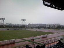 サッカー馬鹿のブログ-TS3B0246.JPG