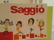saggiohair サッジオヘアー ブログ