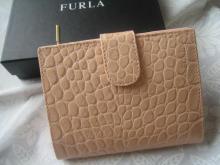 fulra 財布