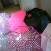 傘ちゃん★の画像