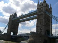 イギリス写真3