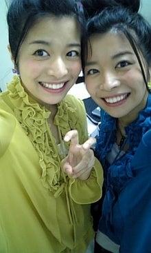 三倉佳奈オフィシャルブログ「三倉さんちの次女ブログ」powered by Ameba-090125_174603.jpg