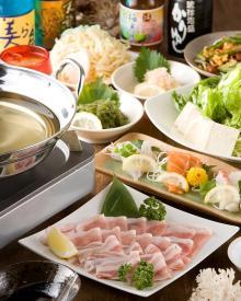『情熱厨房 結の懸け橋』のブログ -zxc