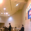 連合福井鯖丹地域協議会の定期総会にの画像