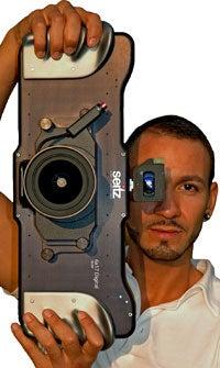 Seitz-6x17-handheld.jpg