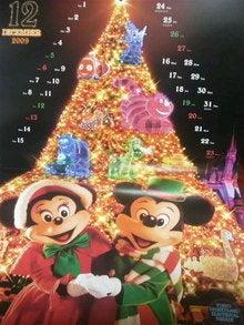 TOKYO Disney RESORT LIFE-2008122413470000.jpg