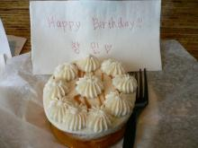 080217 cake