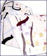 banner_scarves
