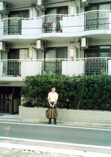 徳島の矯正歯科専門医院-東長崎