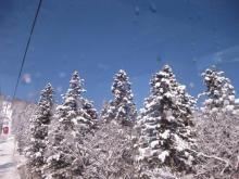 ば び ☆ ろ ぐ-雪♪雪♪