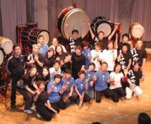 打っ手200801