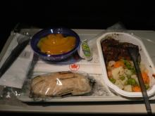 airplane_food_2