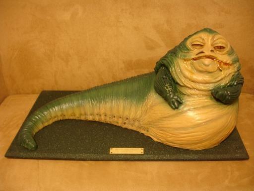 Illusive jabba2
