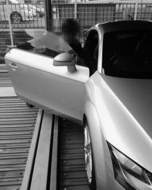 Audi TT 3.2Q-02