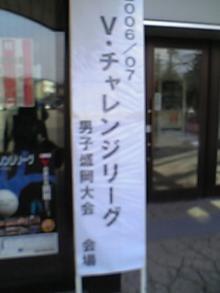 07-01-20_11-51.jpg