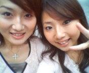 お姉ちゃんと一緒☆