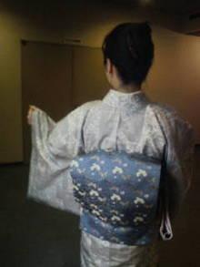 関東平野の端っこで-20090120195203.jpg