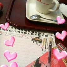 ☆コーヒーしばきなが…